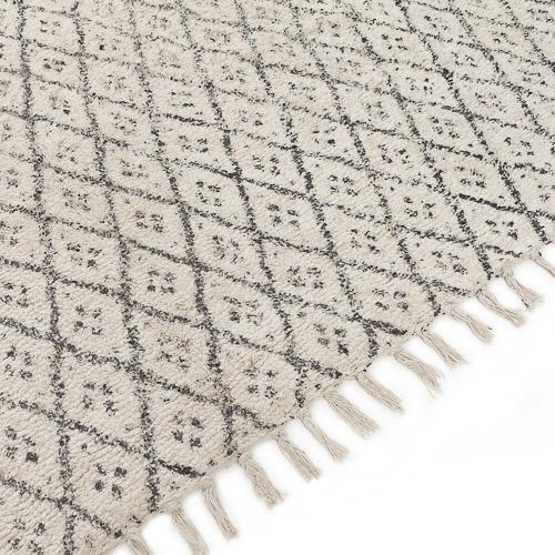AAI-made-with-love-rugs-vloerkleden-500x500-332.jpg