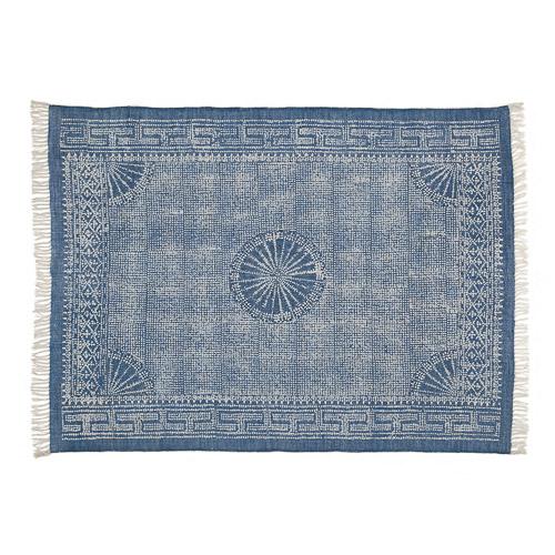 AAI-made-with-love-rugs-vloerkleden-500x500-056.jpg