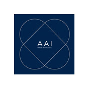 AAI-Logo120-clean.jpg