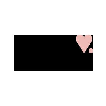 LOVELI-logo.png