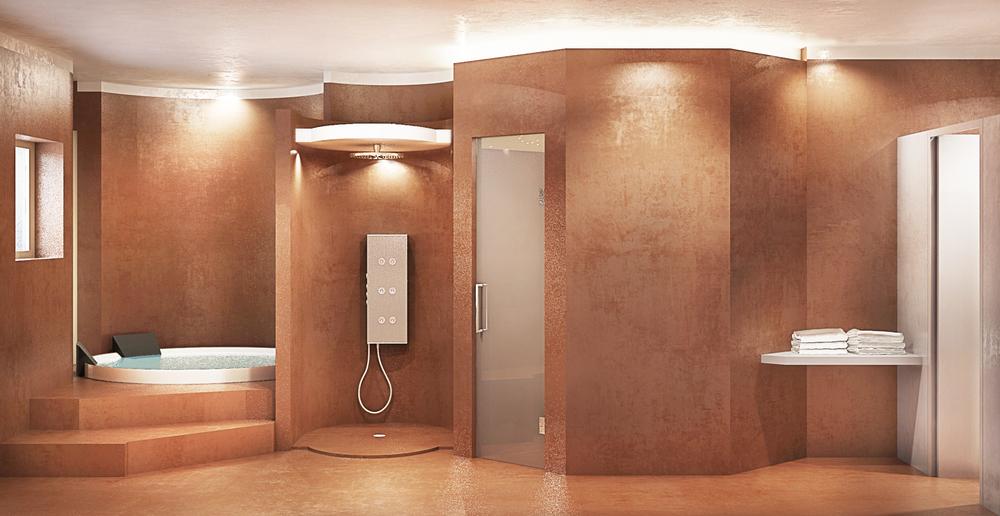 spazio sauna.jpg