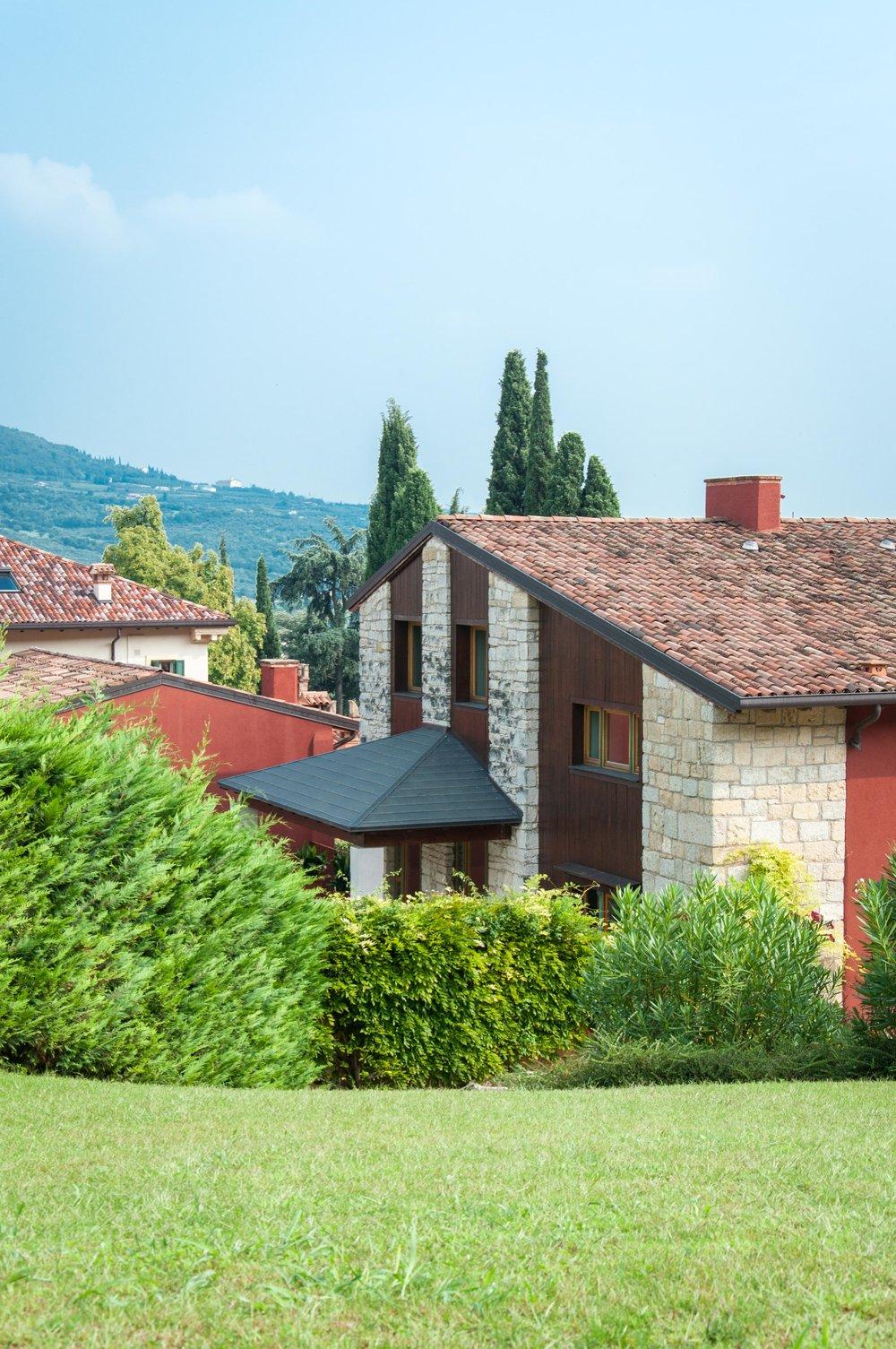 Colle-degli-Ulivi-7.jpg