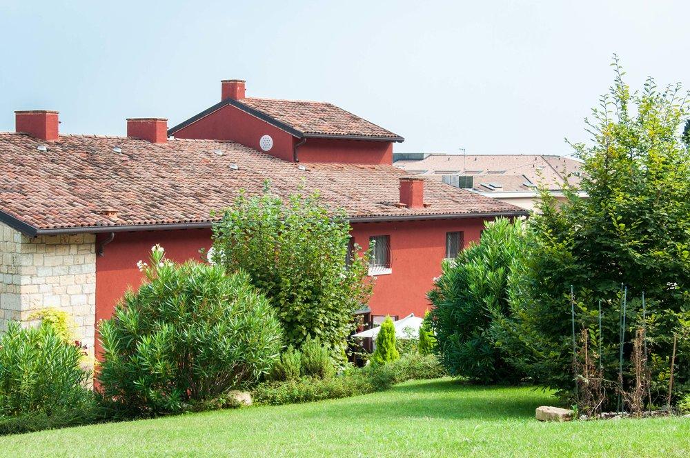 Colle-degli-Ulivi-9.jpg