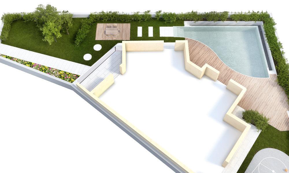 giardino_privato_render_esterno_planimetrico