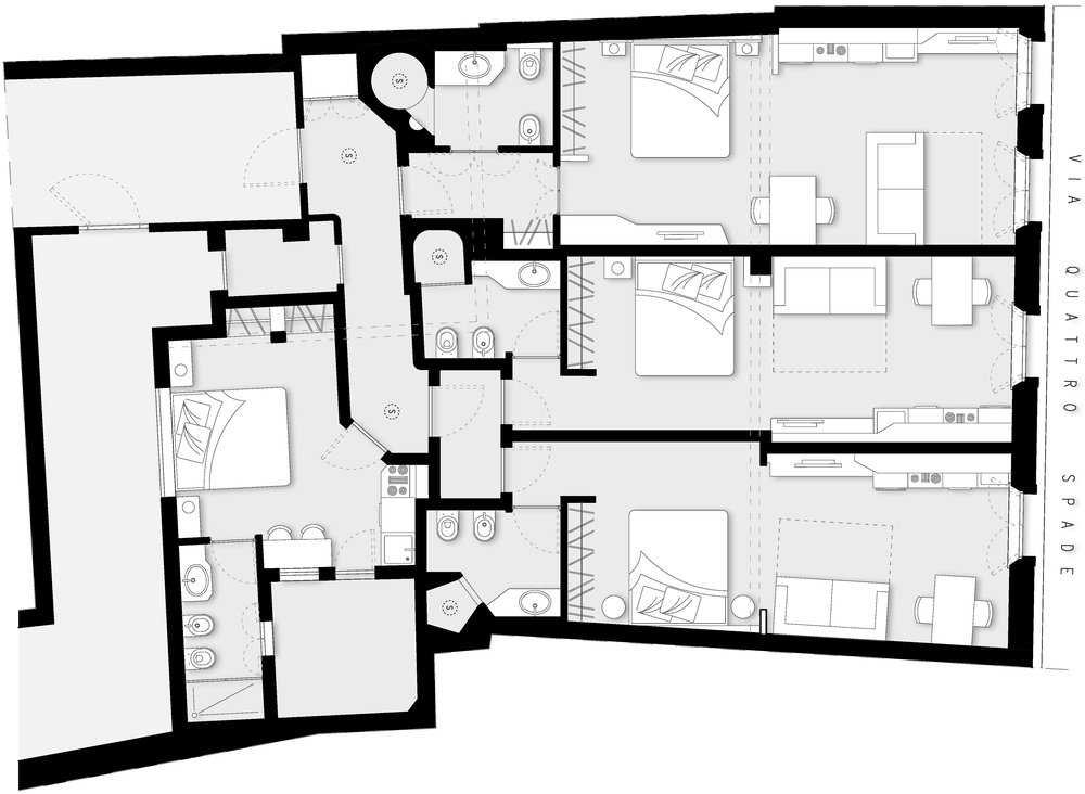 Appartamenti-in-via-Quattro-Spade-(18).jpg