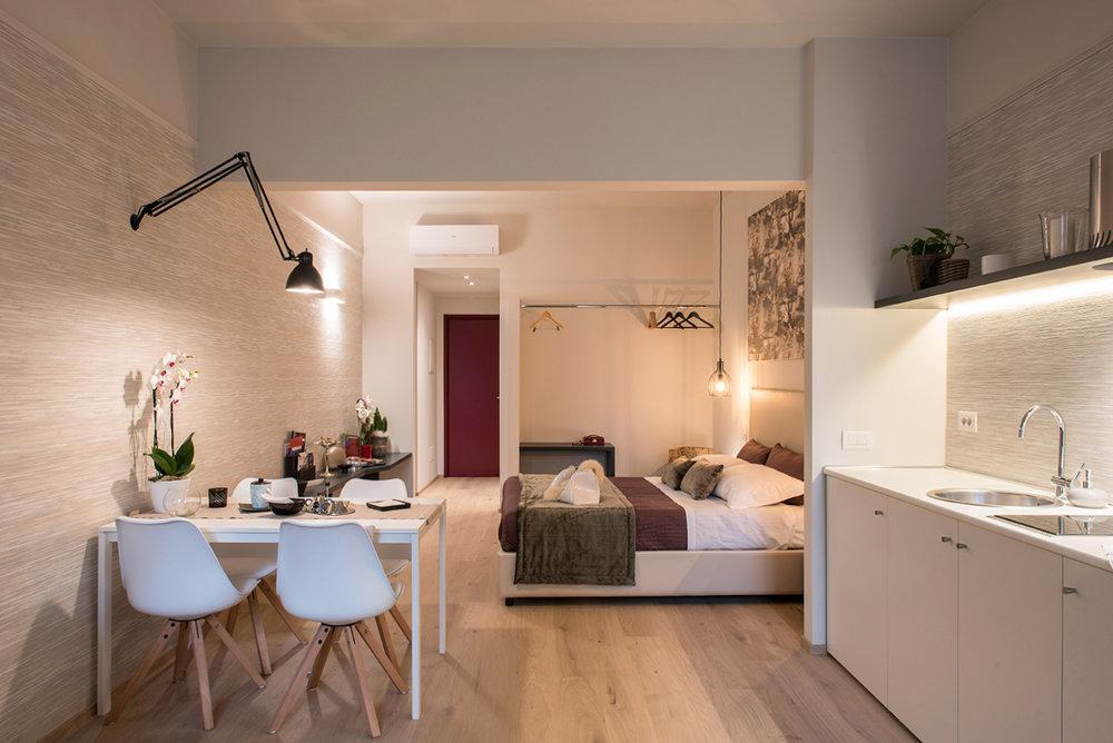 Appartamenti in via Quattro Spade (2).jpg