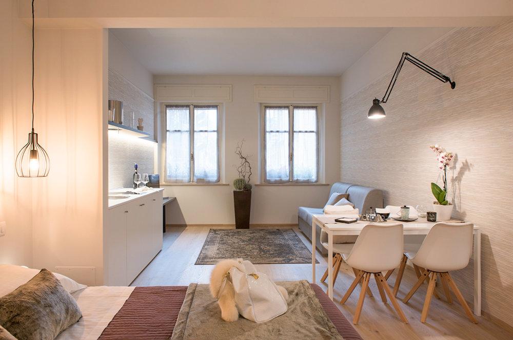 Appartamenti in via Quattro Spade (3).jpg