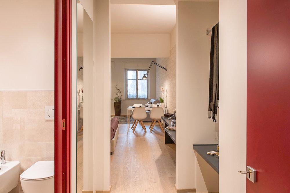 Appartamenti in via Quattro Spade (4).jpg