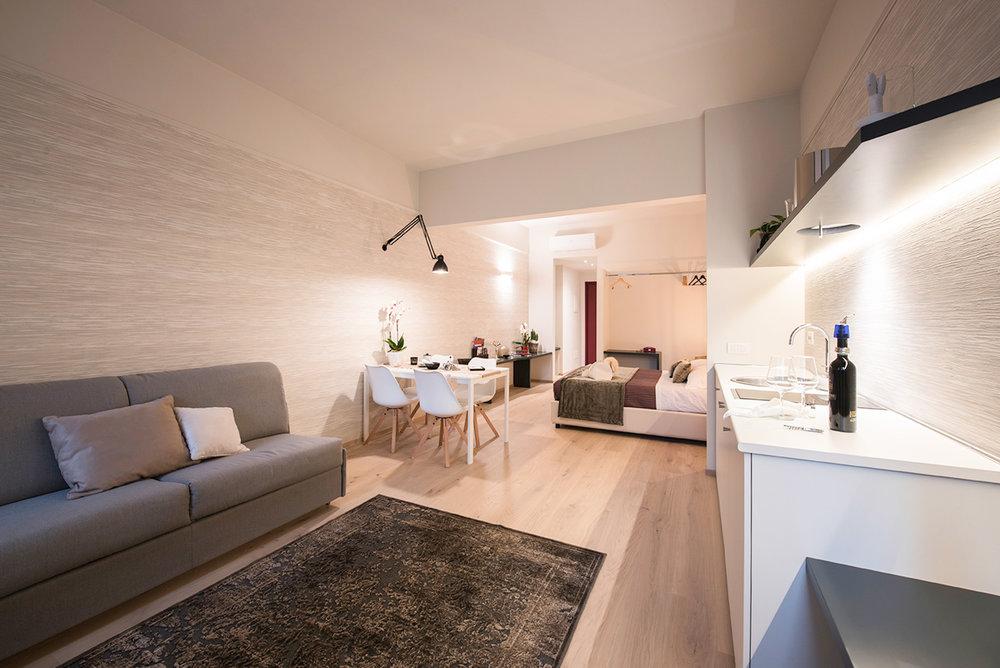 Appartamenti in via Quattro Spade (7).jpg