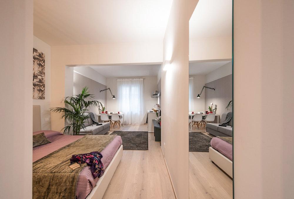 Appartamenti in via Quattro Spade (8).jpg