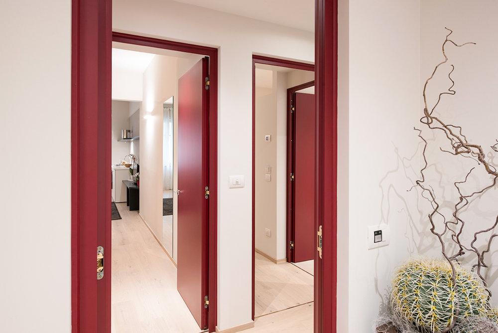Appartamenti in via Quattro Spade (13).jpg