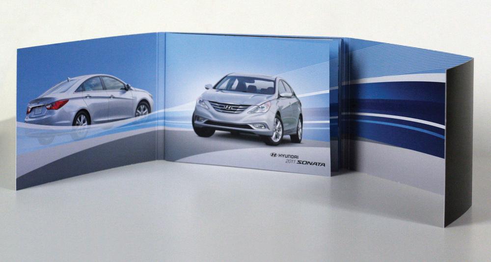 Hyundai-Sonata4.jpg