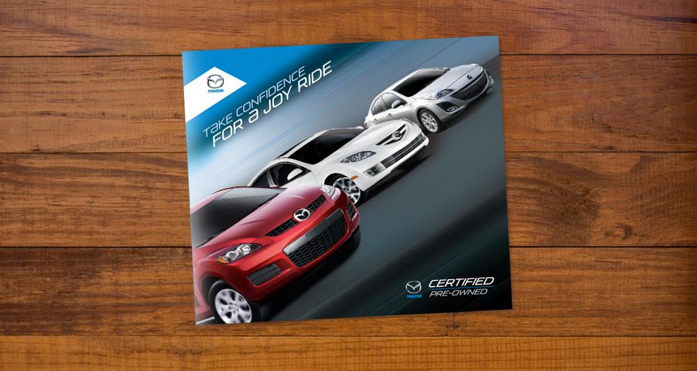 CPO Brochure