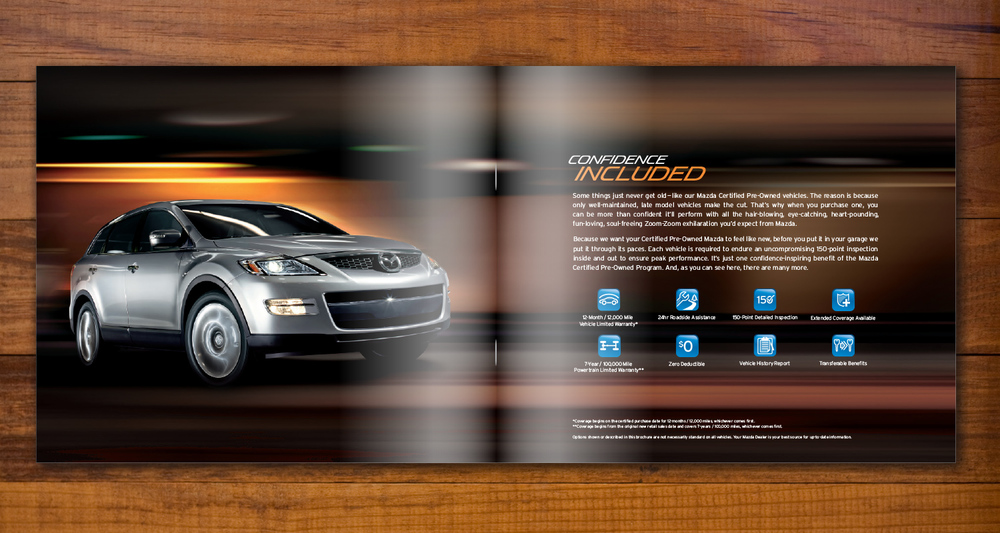 Mazda-Brochure-Spreads2.jpg