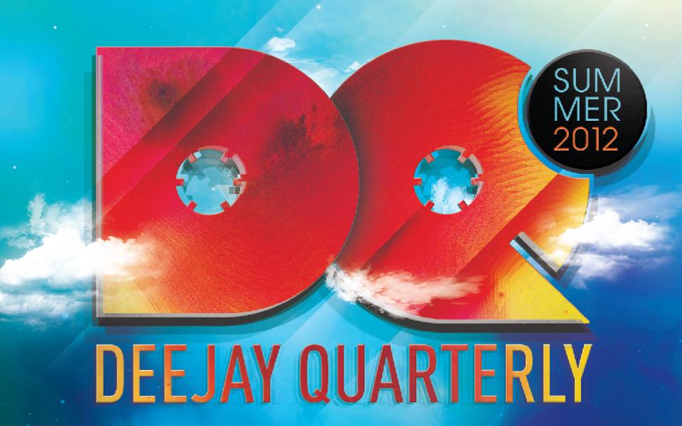 120801-DeeJay-Quarterly-Summer-2012-details.jpg