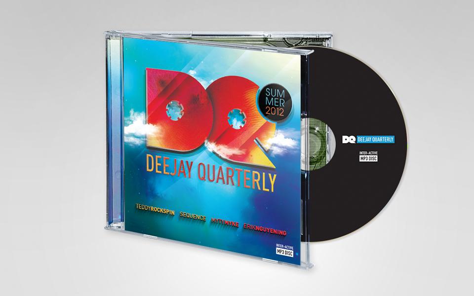120801-DeeJay-Quarterly-Summer-2012-cover.jpg