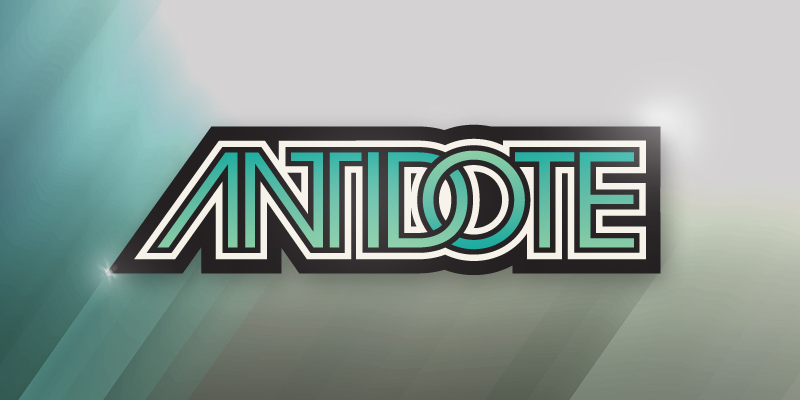 DJ Antidote
