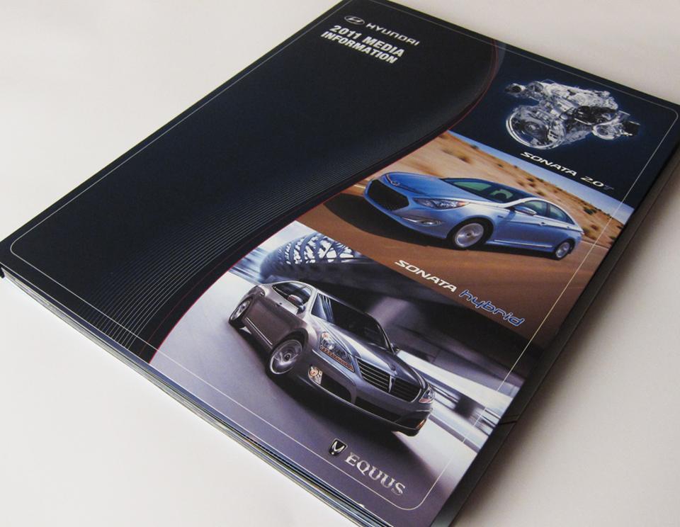 Hyundai11MediaCvr.jpg