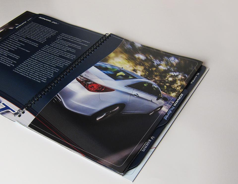Hyundai11MediaSprd1.jpg