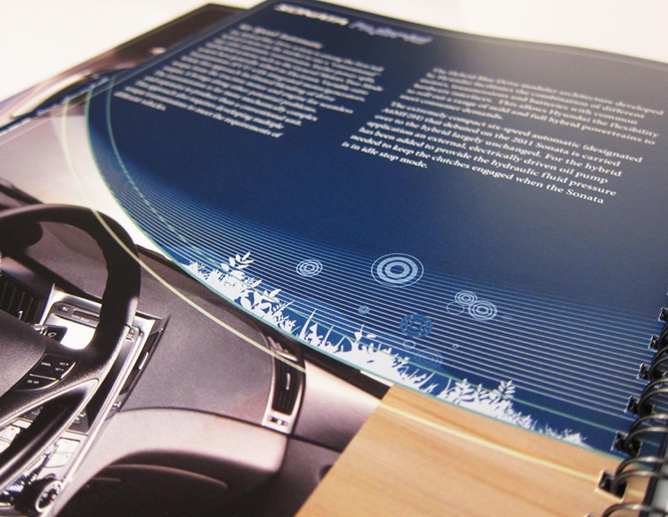 Hyundai11MediaPg1.jpg
