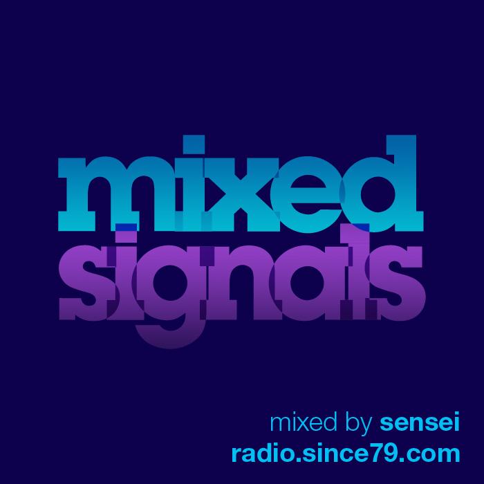 Mixed Signals cover.jpg