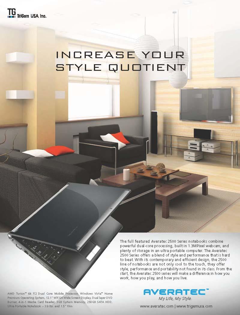 AV2500 Laptop Ad R1_Page_1.jpg