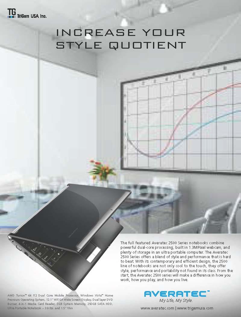 AV2500 Laptop Ad R1_Page_2.jpg