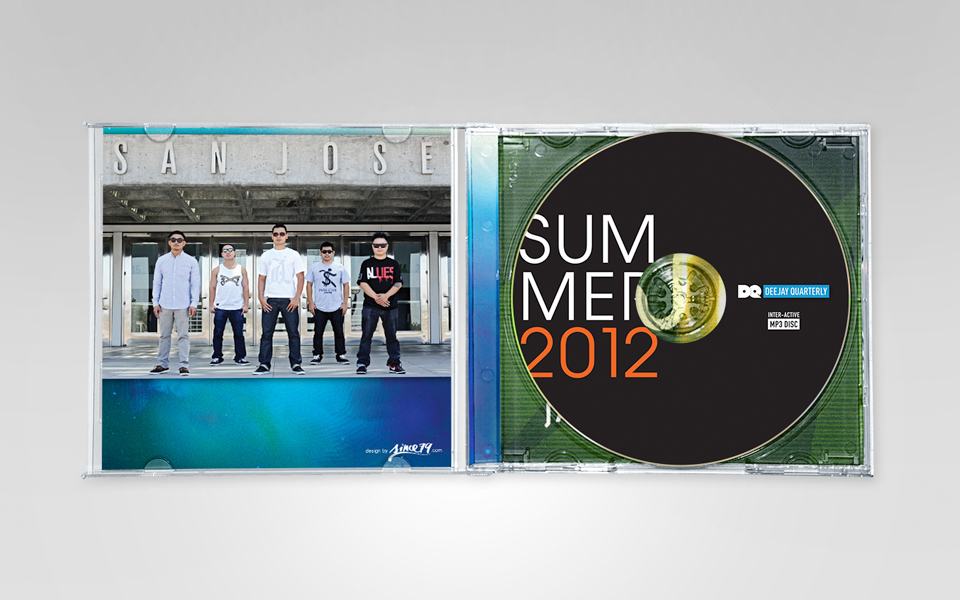 120801-DeeJay-Quarterly-Summer-2012-inside.jpg