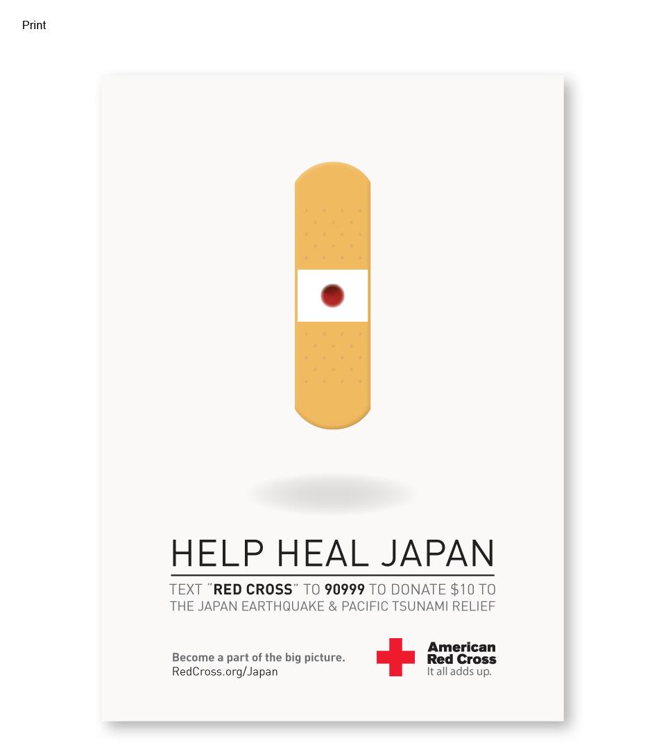 RedCross-Print.jpg