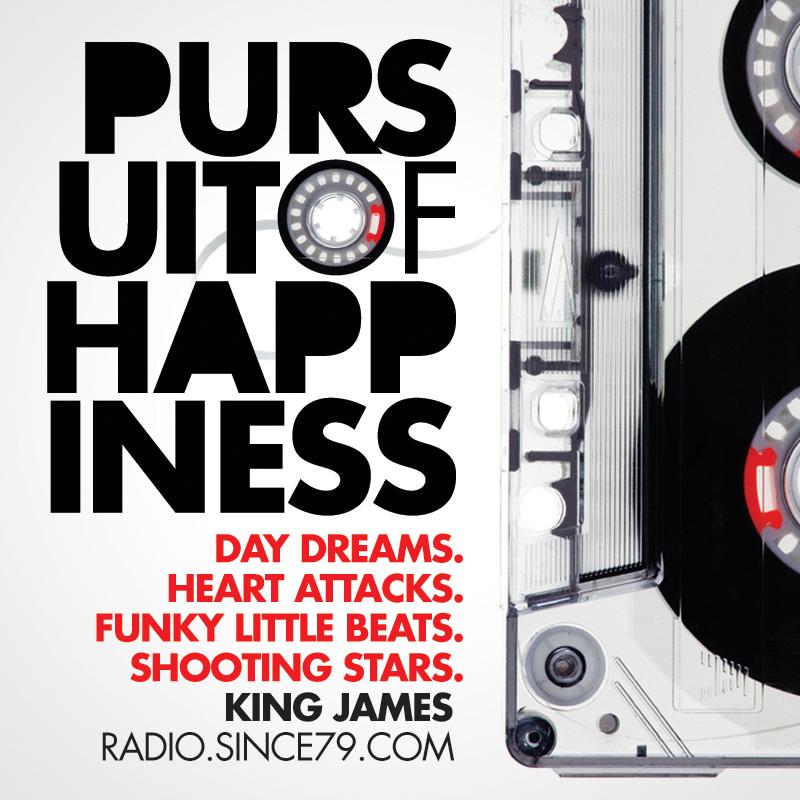 Pursuit of Happiness - radio.since79.com.jpg
