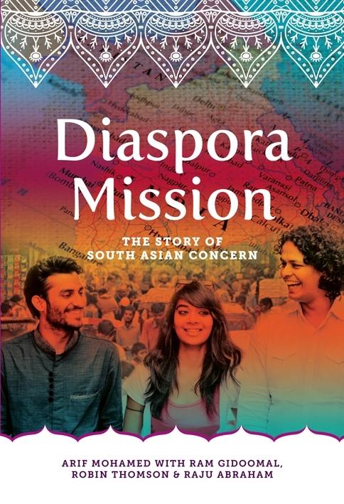 Diaspora-Mission-cover.jpg