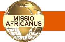 Missio Africanus - unleashing Africa's missionary potential in the world. Click here to read more.