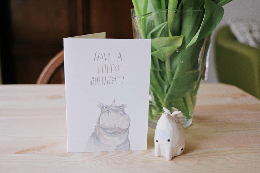 hippo birthday.jpg