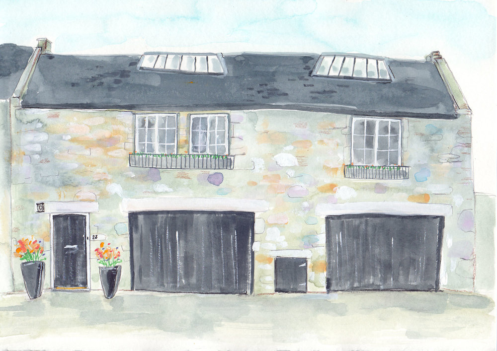 mews house illustration.jpg