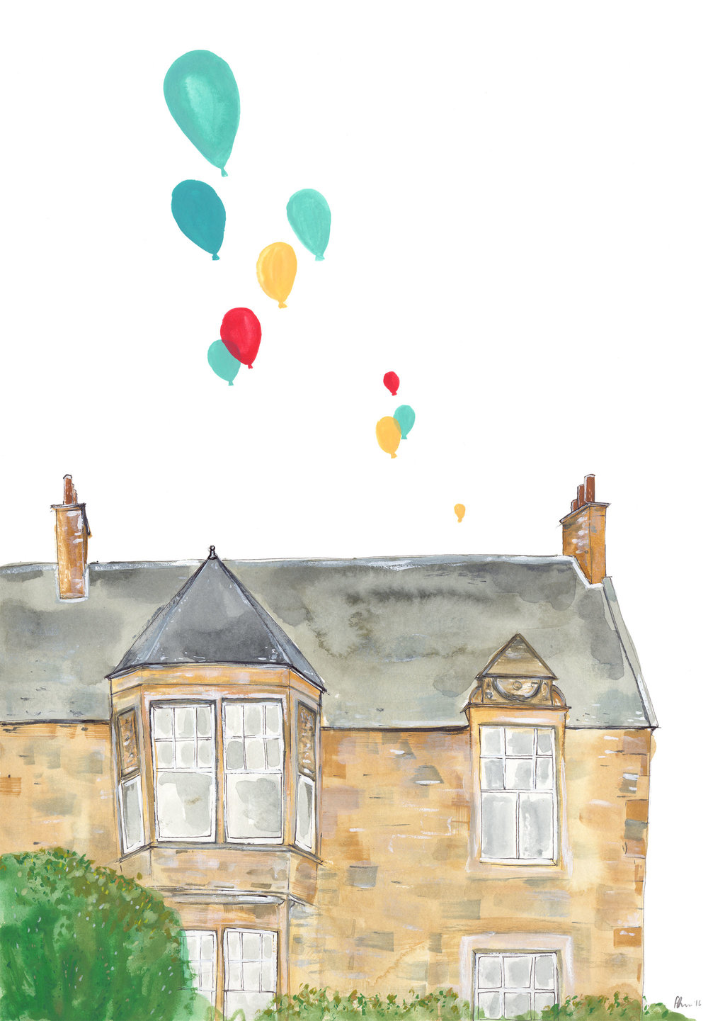 house with balloons.jpg