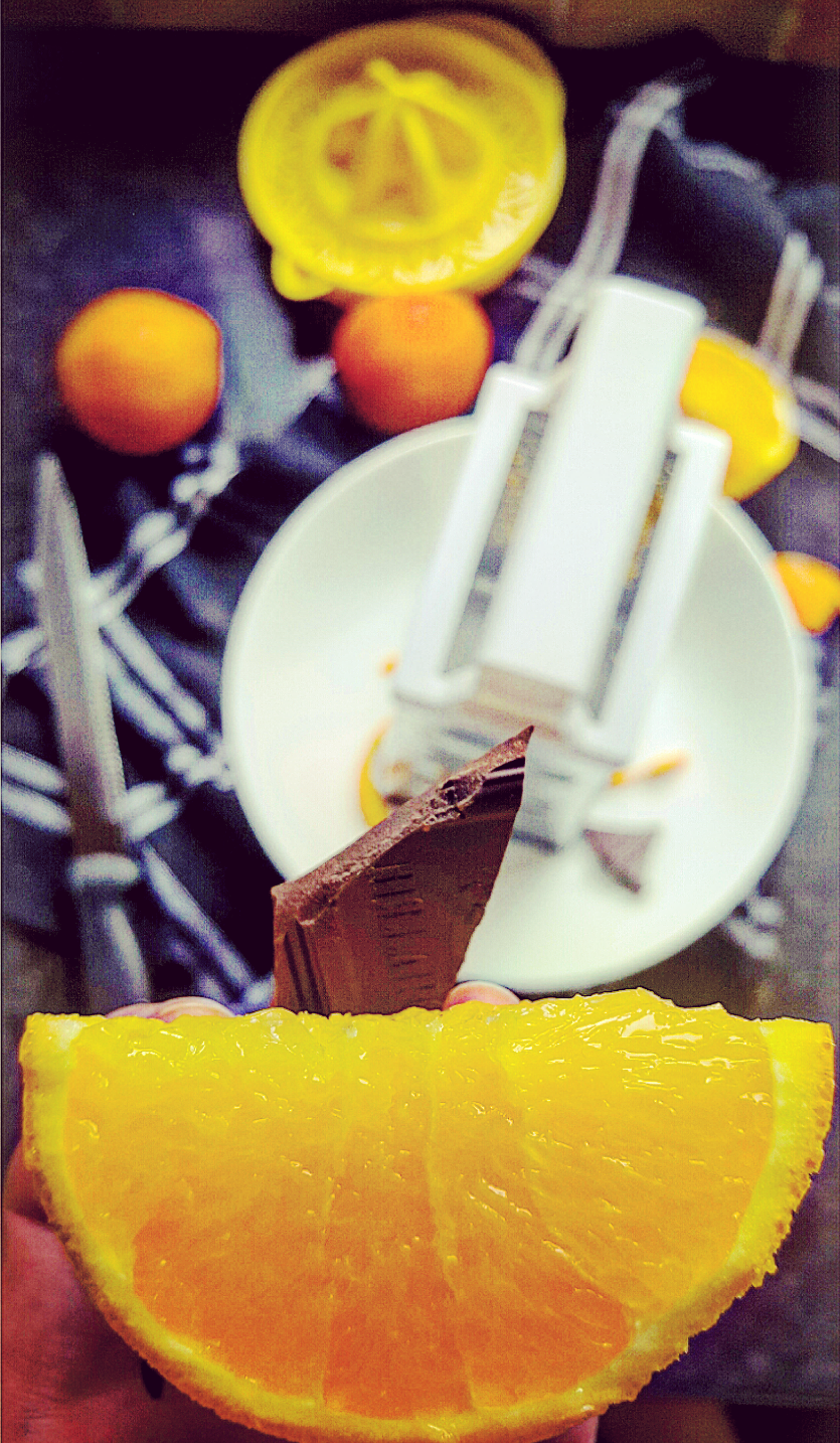 paleo chocolate orange.png