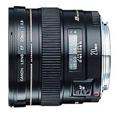 Canon20.jpg