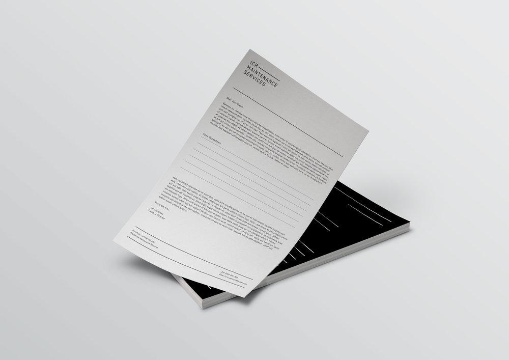 LetterheadMockup.jpg
