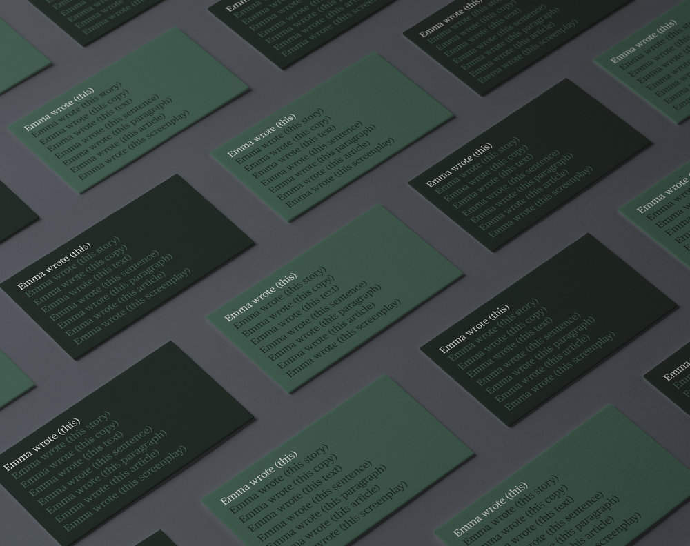 Business-Card-Branding-Mockup-3.jpg