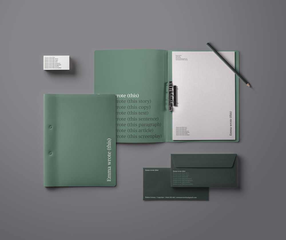 Basic-Stationery-Branding-Vol17.jpg