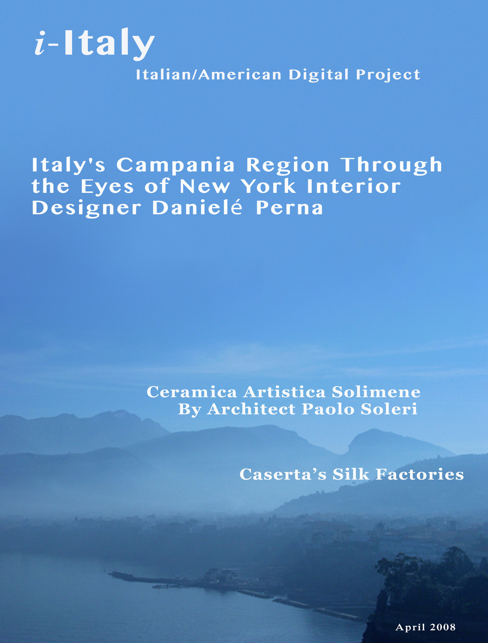 Mag-Cover-I-Italy-.jpg