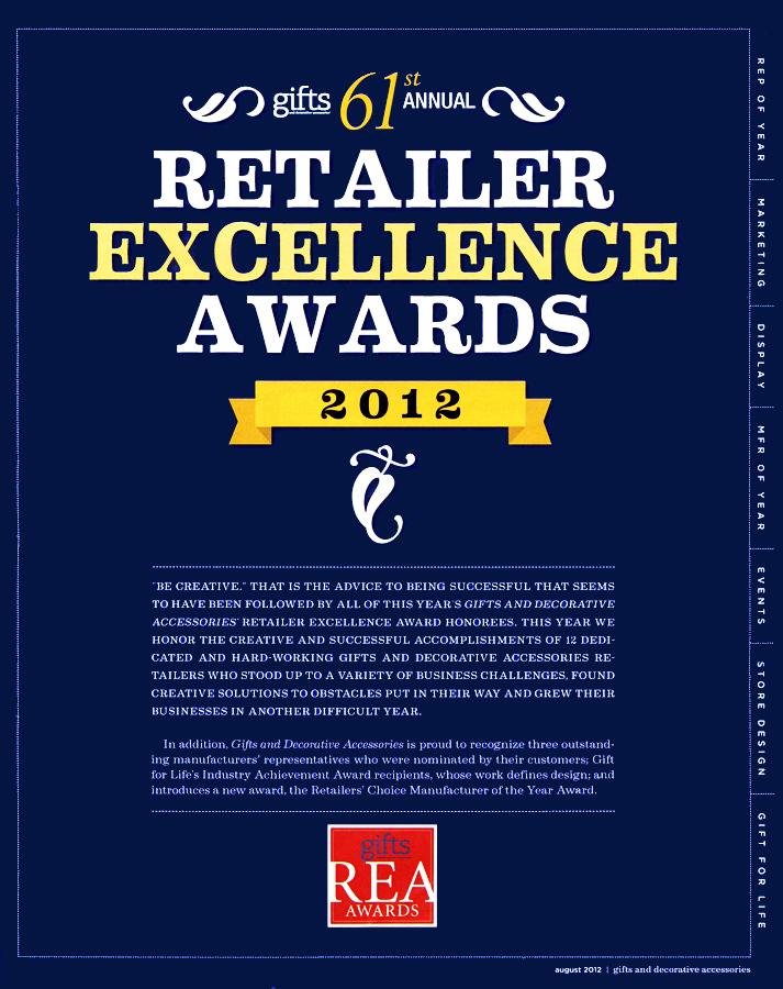 Retailer Excellence Award_900 Ht.jpg