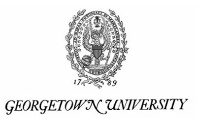 georgetown_logo.jpg