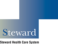 steward-health-care2.png