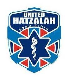 UHI_US_logo.jpg