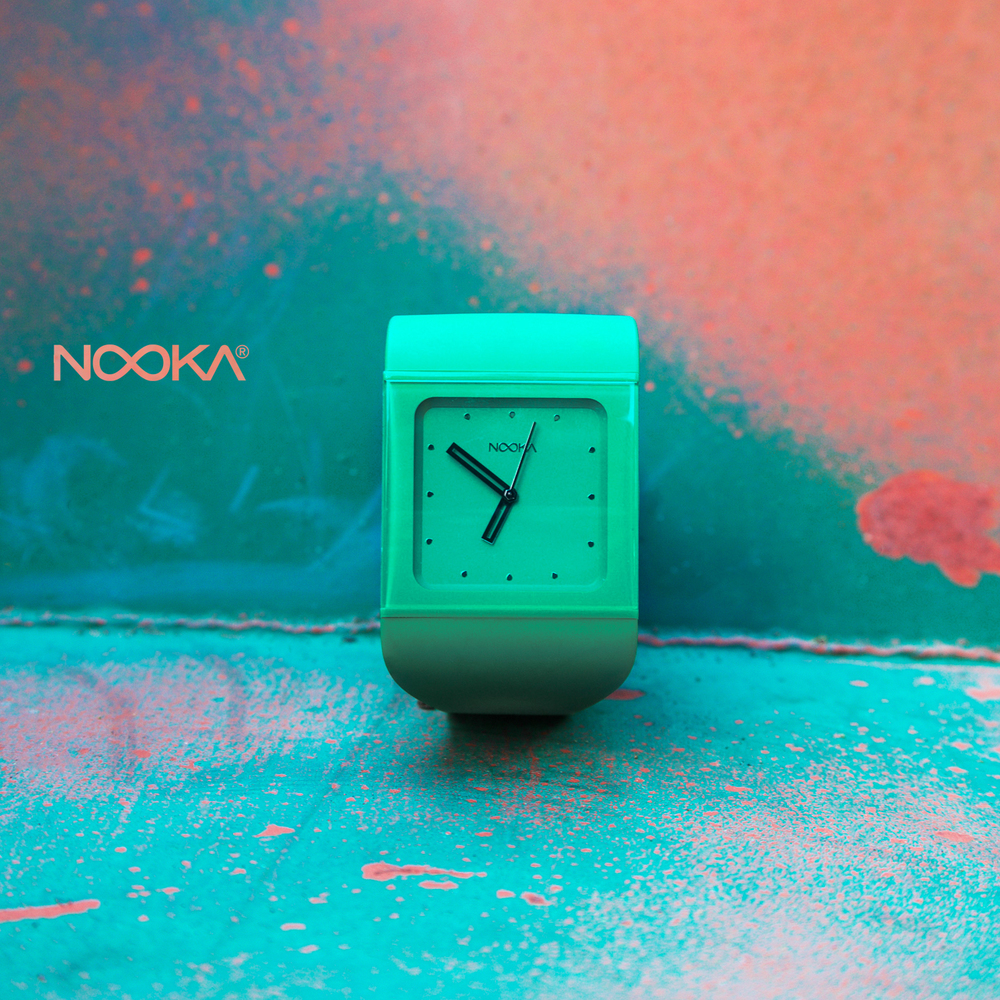 nooka watch srgb web.jpg
