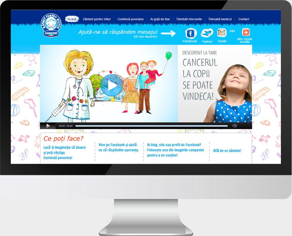 zpv-webdesign-layouts.jpg