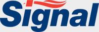 signal-logo-footer.jpg
