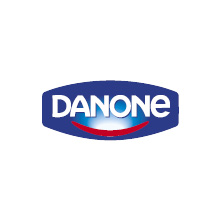 _4 danone.jpg