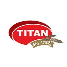 47-titan.jpg